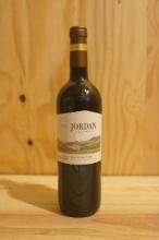 ジョーダン ザ・ロング・フューズ カベルネソーヴィニヨン 2015 Jordan The Long Fuse Cabernet Sauvignon【南アフリカワイン】