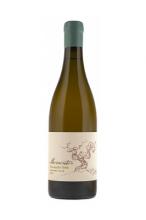 モメント・ワインズ グルナッシュグリ Momento Wines Grenache Gris 2018 【南アフリカワイン】【白ワイン】