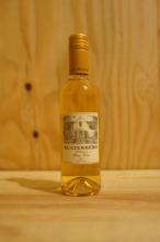 ラステンバーグ ストローワイン 2017【南アフリカワイン】【白ワイン】Rustenberg Straw Wine