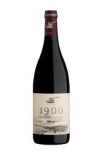 スピオンコップ 1900 ピノタージュ 2017 Spioenkop 1900 Pinotage 2017 【南アフリカワイン】【赤ワイン】