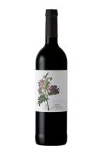 ボタニカ ビッグ・フラワー メルロー 2015 Botanica Big Flower Merlot 【南アフリカワイン】