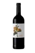 ボタニカ ビッグ・フラワー カベルネ・フラン 2015 Botanica Big Flower Cabernet Franc 【南アフリカワイン】