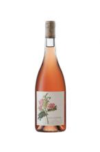 ボタニカ ビッグ・フラワー ロゼ 2018 Botanica Big Flower Rose 【南アフリカワイン】【ラベル不良により割引中】