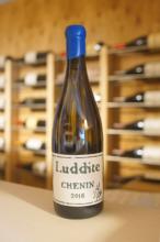 ラダイト シュナン・ブラン 2016 Luddite Chenin Blanc 2016 【南アフリカワイン】【白ワイン】