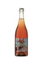 ボタニカ フラワー・ガール ペットナット 2018 Botanica Flower Girl PetNat 【スパークリングワイン】