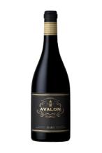 アサラ アヴァロン Asara Avalon 2012【南アフリカワイン】(お取り寄せ品:ご注文から3〜4日後の発送となります)
