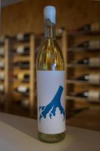 ブランクボトル ハネプート 2014 BLANKBOTTLE Hanepoot 【南アフリカワイン】【白ワイン】
