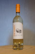 モイプラース ザ・ピーチ シュナンブラン ヴィオニエ Mooiplaas The Peach Chenin Blanc Viognier 2018【白ワイン】