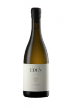 ラーツ イーデン・ハイデンシティ・シュナン・ブラン Raats Eden High Density Single Vinyard Chenin Blanc 2016