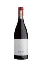 ノーデ オールドヴァイン サンソー 2015 Naude Old Vine Cansault 【南アフリカワイン】【赤ワイン】