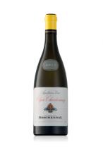 ボッシェンダル エルギン シャルドネ Boschendal Elgin Chardonnay 2016 【南アフリカワイン】【白ワイン】