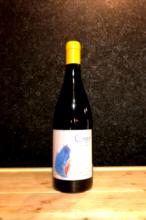 AAバーデンホースト ケイジ シュナン・ブラン AA Badenhorst Cage Chenin Blanc 2017【南アフリカワイン】【白ワイン】