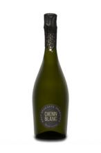 ステレンラスト シュナン・ブラン スパークリング NV Stellenrust Chenin Blanc Sparkling 【南アフリカワイン】【スパークリング】