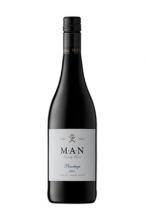 マン ピノタージュ セラーセレクトMan Pinotage Cellar Select 【南アフリカワイン】