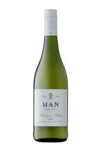 マン ソーヴィニヨンブラン セラーセレクト Man Sauvignon Blanc Cellar Select 【南アフリカワイン】