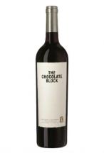 【希少品】【バックヴィンテージ】(マグナムボトル)ブーケンハーツクルーフ チョコレートブロック 2011 Boekenhoutskloof ChocolateBlock(ご注文から2-3日以降に発送)