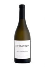 ロングリッジ ドリフォンテン ソーヴィニヨンブラン 2016 Longridge Driefontein Sauvignon Blanc 【南アフリカワイン】【白ワイン】
