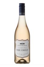 ロングリッジ エミリー 2018 Longridge Emily【南アフリカワイン】