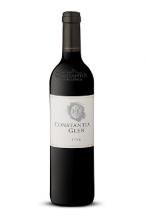 コンスタンシア・グレン ファイブ 2016 Constantia Glen Five 【南アフリカワイン】【赤ワイン】