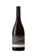 ラーマン フォーカルポイント サンソー 2018 Laarman Focal Point Cinsault 【南アフリカワイン】【赤ワイン】
