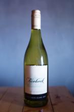 ティーフック ソーヴィニヨブラン Tierhoek Sauvignon Blanc 2018 【南アフリカワイン】【白ワイン】