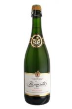 ジャカランダ ブリュット リゼルヴァ Jacaranda Brut Reserve NV 【南アフリカワイン】【スパークリング】