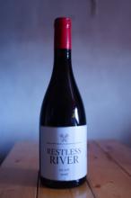 レストレスリヴァー ル・ルーク・ピノ・ノワール 2016 Restless River Le Luc Pinot Noir 【南アフリカワイン】【赤ワイン】