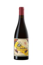AAバーデンホースト ライグラス・グルナッシュ 2015 AA Badenhorst Raaigras Grenache 【南アフリカワイン】【赤ワイン】