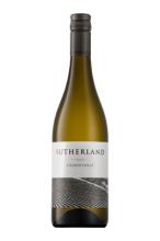 セレマ サザーランド シャルドネ 2017 Thelema Sutherland Chardonnay 【白ワイン】【南アフリカワイン】