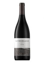 セレマ サザーランド シラー 2015 Thelema Sutherland Syrah 【赤ワイン】【南アフリカワイン】
