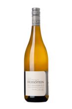 ザ・フレッジ フックスティーン シュナン・ブラン 2015 The Fledge & Co. Hoeksteen Chenin Blanc 【白ワイン】【南アフリカワイン】
