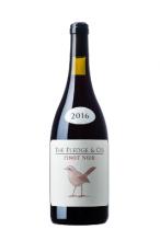 ザ・フレッジ エルギン ピノ・ノワール 2016 The Fledge & Co. Elgin Pinot Noir 【赤ワイン】【南アフリカワイン】