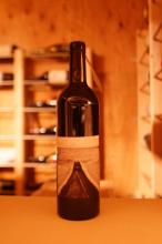 ザ・フレッジ ステレンボッシュ カベルネ・ソーヴィニヨン 2017 The Fledge & Co. Stellenbosch Cabernet Sauvignon 【赤ワイン】【南アフリカワイン】