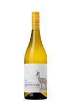ザ・フレッジ クリップスプリンガー シュナンブラン 2017 The Fledge & Co. Klipspiringer Chenin Blanc 【白ワイン】【南アフリカワイン】