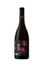 ボタニカ メアリー・デラニー・コレクション ピノノワール 2018 Botanica Mary Delany Collection Pinot Noir 【南アフリカワイン】【赤ワイン】