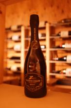 クラインザルゼ MCC ブリュットNV Kleine Zalze MCC Brut 【南アフリカワイン】【スパークリングワイン】