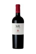 ラーツ MR 2017 Raats MR【南アフリカワイン】【赤ワイン】