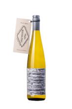 ザ・フレッジ 実験バレル リースリング 2017 The Fledge & Co. Jikken Barrel Riesling 【白ワイン】【南アフリカワイン】