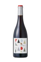 カラ・タラ ピノノワール 2018 Kara Tara Pinot Noir【南アフリカワイン】【赤ワイン】