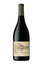 キアモント トップサイド・シラー 2015 Keermont TopSide Syrah 【南アフリカワイン】【赤ワイン】