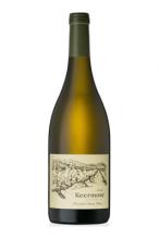 キアモント リバーサイド シュナン・ブラン 2017 Keermont Riverside Chenin Blanc 【南アフリカワイン】【白ワイン】