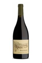 キアモント ポンドックラグ・カベルネフラン 2015 Keermont Pondokrug Cabernet Franc 【南アフリカワイン】【赤ワイン】