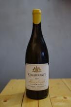 レムフクト ハニーバンチ シュナン・ブラン 2018 Remhoogte Honeybunch Chenin Blanc 【南アフリカワイン】