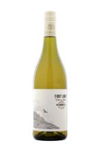 レムフクト ファーストライト・シュナン・ブラン 2018 Remhoogte First Light Chenin Blanc 【南アフリカワイン】