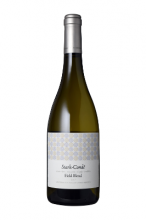 スタークコンデ ザ・フィールド・ブレンド Stark Conde The Filed Blend 2018【南アフリカワイン】【白ワイン】