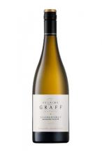 デレイア・グラフ バンフック・リザーブ シャルドネ 2016 Delaire Graff Banghoek Reserve Chardonnay【南アフリカワイン】【白ワイン】
