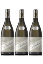 リチャード カーショウ デコンストラクテッド シャルドネ 3本セット 2017 Richard Kershaw Deconstradted Chardonnay【木箱入り】