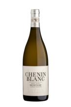 メッツアー・ファミリー モンテーン シュナンブラン 2017 Metzer Family Montane Chenin Blanc【南アフリカワイン】【白ワイン】