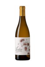 マイルズ・モソップ・ワインズ サスキア 2017 Miles Mossop Wines Saskia 【南アフリカワイン】【白ワイン】