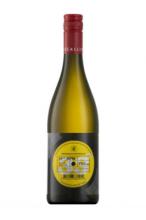 ラスカリオン 33 1/3 RPM 2017 Rascallion 33 1/3 RPM 【南アフリカワイン】【白ワイン】